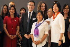 Social Entrepreneurs , NGO